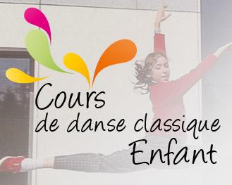 cours-danse-classique-enfant-corps-accord