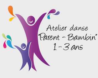 atelier-danse-bambin-marseille