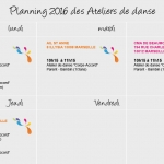 planning-2016-ateliers-danse-marseille