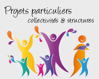 projets-particuliers