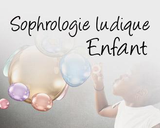 sophrologie-ludique-enfant-corps-accord